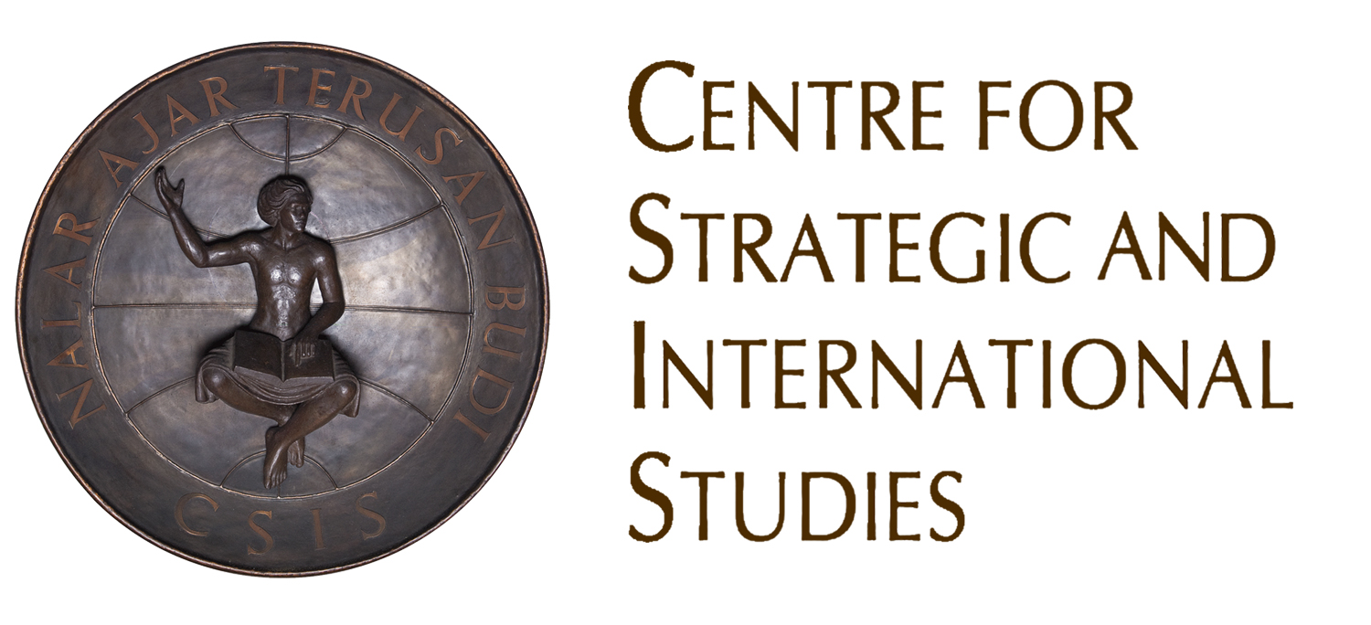international studies senior thesis Arth-403 senior thesis required capstone course for art history majors in their senior year students will work with art history faculty to develop a long paper.